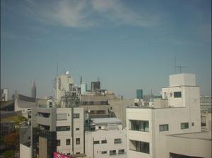 渋谷ホームズ9F (1).jpg