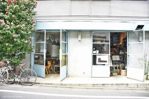 中目黒 (2).jpg