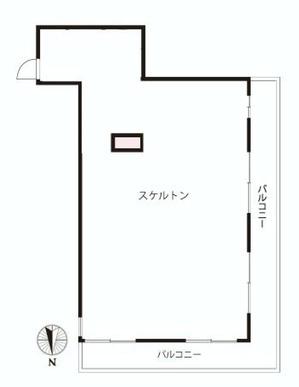 日興児玉パレス南青山502.jpg