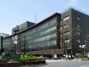 渋谷区役所.jpg