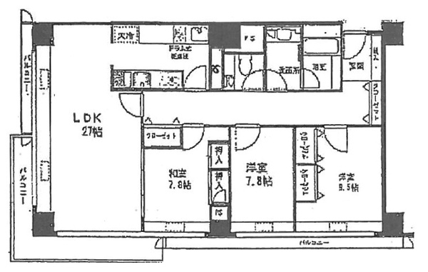 チュリス赤坂1403-1.jpg