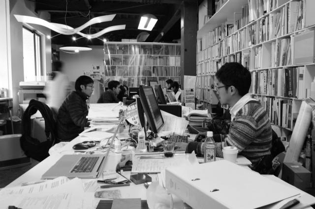 ashizawa_office.jpg