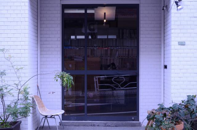 ashizawa_office_entrance.jpg
