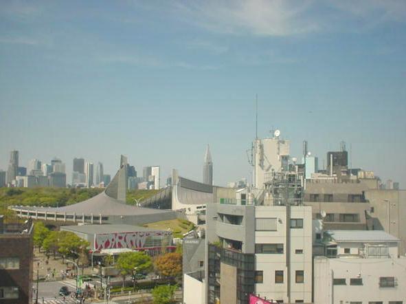 渋谷ホームズ9F (3).jpg
