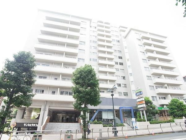 渋谷ホームズ (6).jpg