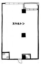 小田急南青山マンション403号室